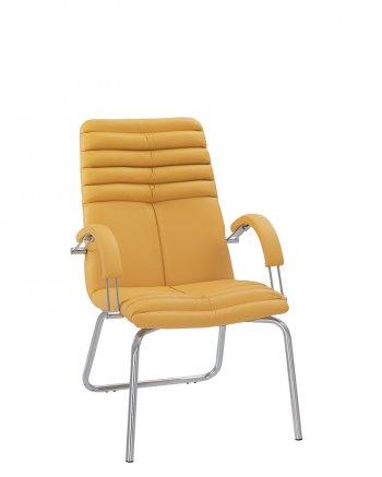 Кресло Galaxy CFA купить