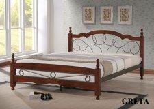 Кровать GRETA