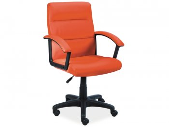 Кресло Q-094 купить