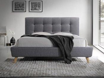 Кровать Sevilla купить