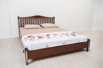 Кровать Монблан купить