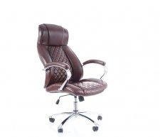 Кресло Q-557