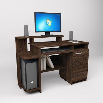 Компьютерный стол ФК-401 купить