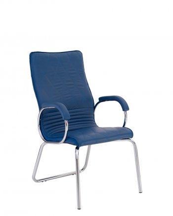 Кресло Allegro CF купить