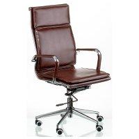 Кресло Solano 4