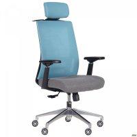 Кресло Self