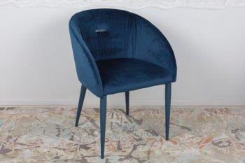 Кресло Elbe купить