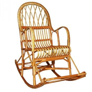 Кресло-качалка КК-6 купить