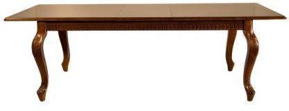 Деревянный стол Classic 08  другие фото