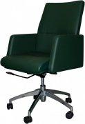 Конференц кресло СА10113В