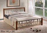 Кровать Elza