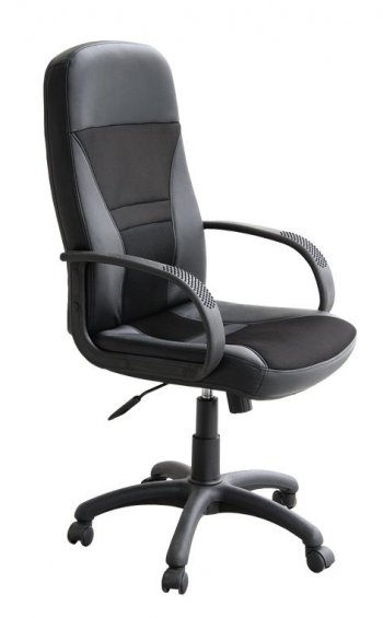 Кресло Ankor HB купить