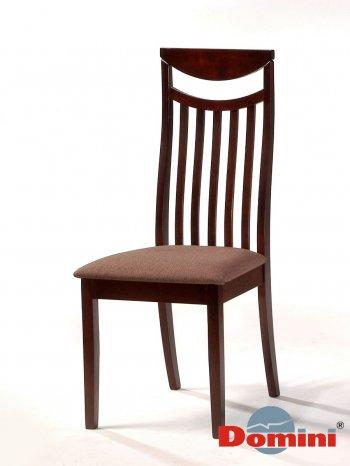 Деревянный стул Арно купить