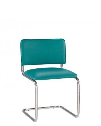 Офисные стулья Sylwia купить