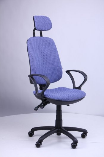 Компьютерное кресло Регби купить