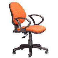 Кресло офисное Поло 40