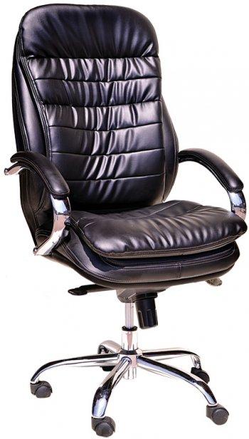 Кресло Валенсия купить