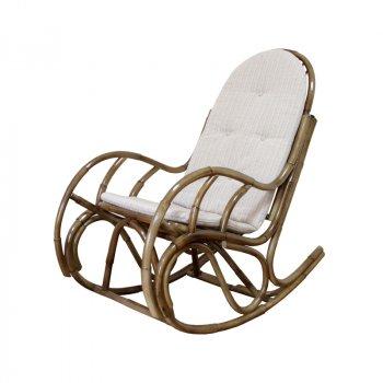 Кресло-качалка Бали купить