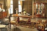 Деревянные столы 1018