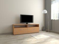Тумба под телевизор ТВО-106