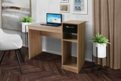 Компьютерный стол СК-12  другие фото