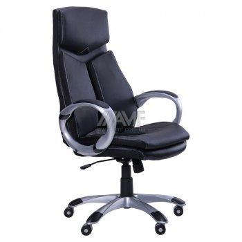 Кресло Optimus купить