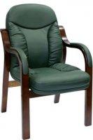 Конференц кресло CA1316C