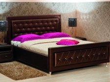 Кровать ANDORA