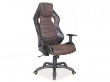 Кресло Q-207