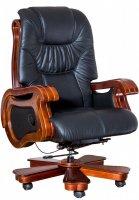 Кресло руководителя CA1242