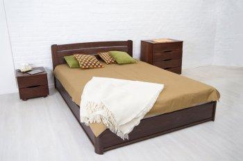 Кровать с подъемным механизмом София купить