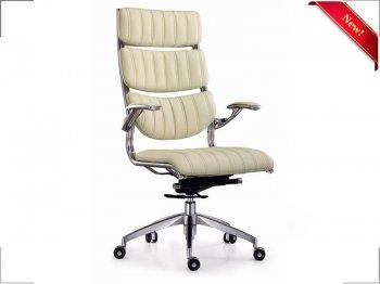 Кресло руководителя Органик купить