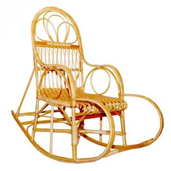 Кресло-качалка КК-5а купить