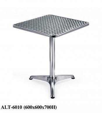 Стол ALT-6010 купить