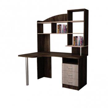 Компьютерный стол Фарго (тип2) купить