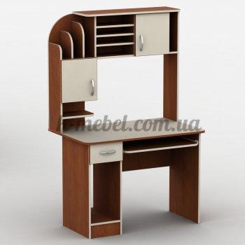 Компьютерный стол Тиса-26 купить