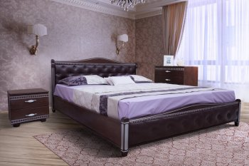 Кровать Прованс купить