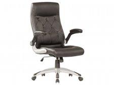 Компьютерное кресло Q-119