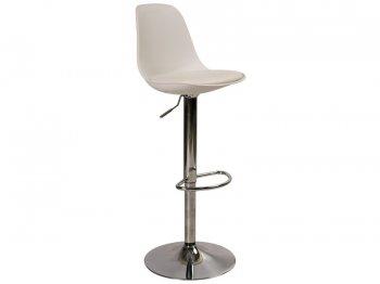 Барный стул C-303 купить