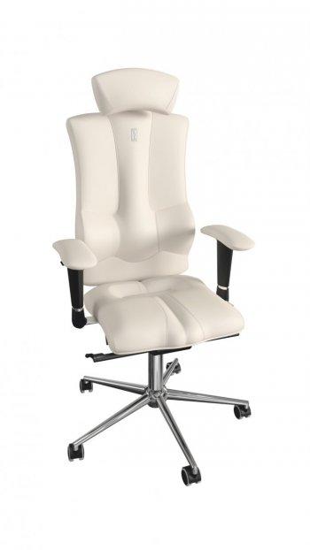 Кресло Kulik-system Elegance купить