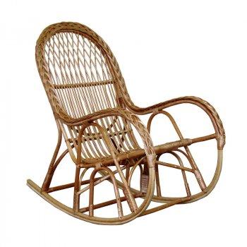 Кресло-качалка КК-4 3 купить