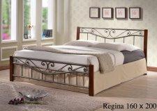 Кровать Regina