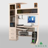 Компьютерный стол ФК-208