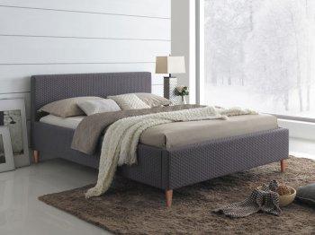 Кровать Seul купить