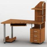 Компьютерный стол Тиса-07