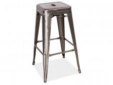 Барный стул Hoker S-2