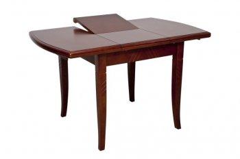 Деревянный стол Мари купить