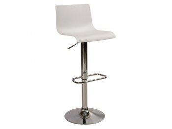 Барный стул C-338 купить