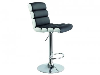 Барный стул C-617 купить