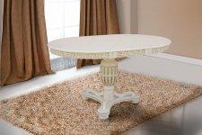 Стол кухонный Версаль